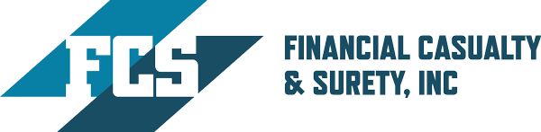 Financial Casualty & Surety